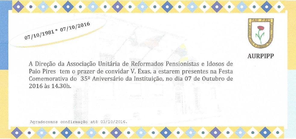 convite-35_2016