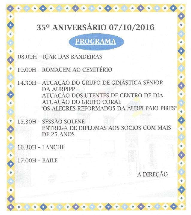 convite-35_2016a
